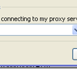 Setting Up Microsoft Virtual PC 2007 SP1 To Install Ubuntu 8.10