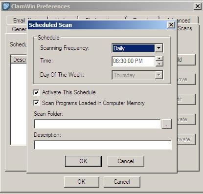 Microsoft virtual pc 2007 sp1 manual treadmill