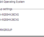 How To Install Active Directory On Windows Server 2008