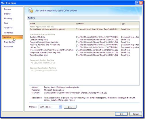 Acrobat Writer – Adobe Reader 9 Free Download – Adobe ...
