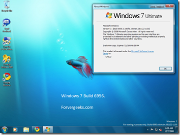 windows-7build