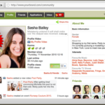 Build Your Own Social Networking Website with Joomla