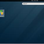 Installing Microsoft Office In Ubuntu