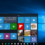 Is upgrading to Windows 10 worthy?
