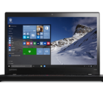 How to reset your Lenovo laptop when the power button does not work