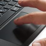 Lenovo Laptop TouchPad Sluggishness On Windows 10