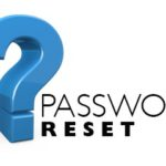 How to factory reset Windows 10 without knowing the password
